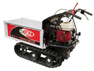 gk300h_m5418000-standard