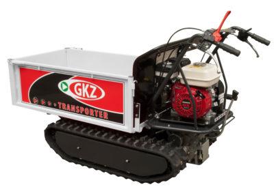 gk500h_m5419000-standard